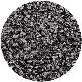 aggregate