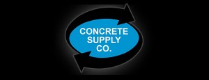 concretesupply